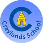 Craylands School Logo