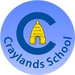 Craylands School Logo