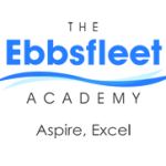 Ebbsfleet Academy logo