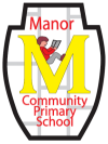 Manor Community School Logo