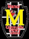 Manor Community School