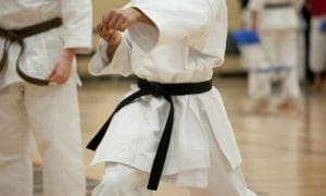 Shizendo Karate Club @ Heritage Community Hall | United Kingdom