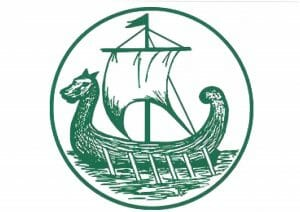 Finance & General Purposes Committee @ Swanscombe and Greenhithe Town Council | Swanscombe | United Kingdom