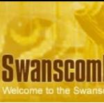 Swanscombe Tigers FC logo