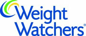 Weight Watchers Classes @ Town Council Offices Community Hall | Swanscombe | United Kingdom