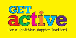 Get Active - Health & Well Being @ Town Council Offices Community Hall | Swanscombe | United Kingdom