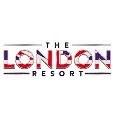 The London Resort Logo